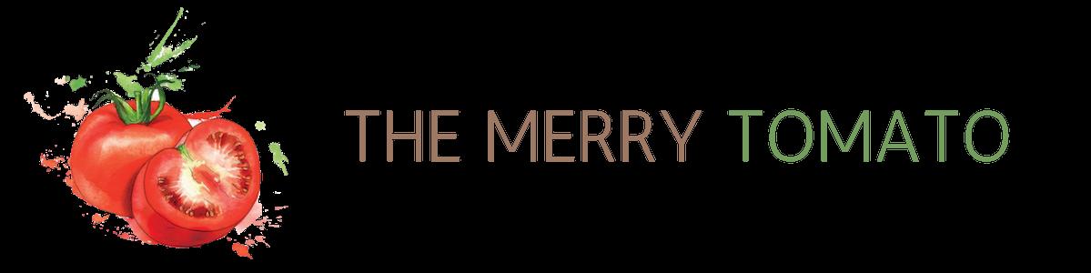 The Merry Tomato